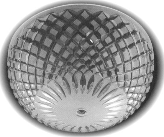 Highland Lighting Source for Replacement Crystal and Lighting Parts – Crystal Chandelier Replacement Parts